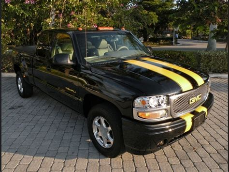 accident recorder 2003 gmc sierra 1500 on board diagnostic system 2003 gmc sierra 1500 denali fort myers florida for sale in fort myers fl stock 326677