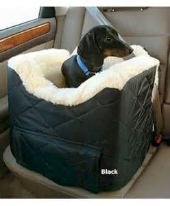 Dog Car Seat for Golf Carts