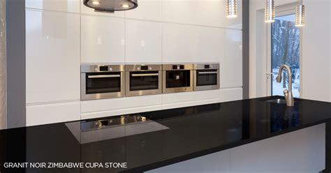 entretien marbre cuisine granit plan de travail entretien meilleures images d 39 inspiration pour votre design de maison