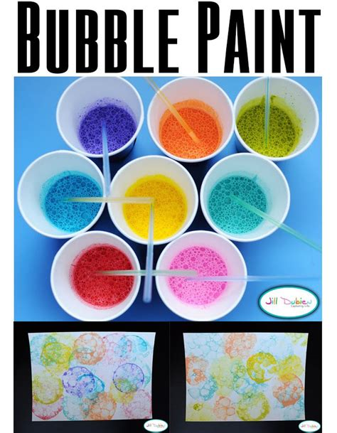 413 best images about teaching shapes and colors on 395 | 58eeb8dae03a3ac2fc73cf49b11eabdf creative art activities for preschoolers messy art preschool