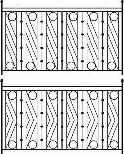 American Gables Home Designs Inc The Best Free Awning Drawing Images Download From 66 Free
