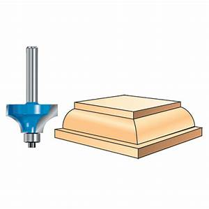 Woodwork Wood Routers PDF Plans