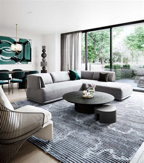 Apartment Furniture by 10 Design Commandments For Apartment Furniture Design