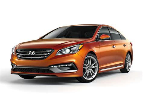 best hyundai sonata best midsize sedan autos post