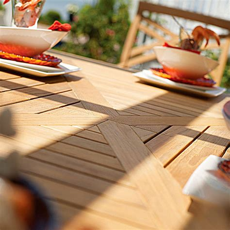 care   outdoor furniture home style