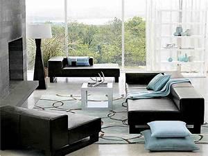 small living room ideas ikea decor ideasdecor ideas With living room home decor ideas 2