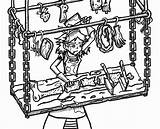 Meat Drawing Getdrawings Busy sketch template