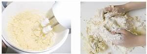 Temps Cuisson Pate A Sel : la recette de la p te sel ~ Voncanada.com Idées de Décoration