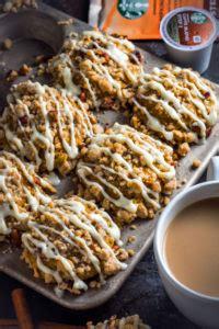 host  toast  kitchen kapers blog