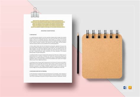 Problem solving with fractions and mixed numbers solving problems using equations marketing assignments for mba students marketing assignments for mba students
