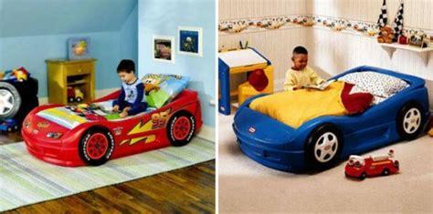 7146 awesome toddler car bedding kinderzimmer gestalten 20 kinderbetten f 252 r jungs wie