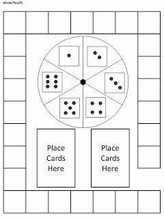 board games images board games games board