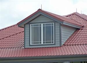 residential metal roofing advanced aluminum With agricultural metal roofing
