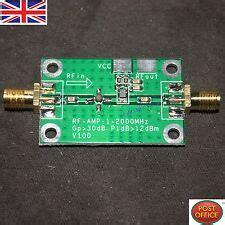 lificateur de wifi rm italy hla 300v plus 1 8 30 mhz lificateur hf