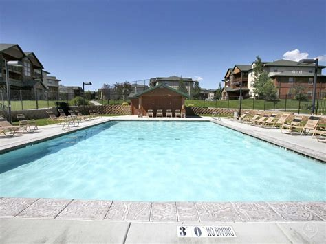 Sunset Ridge Apartments  West Jordan, Ut 84081