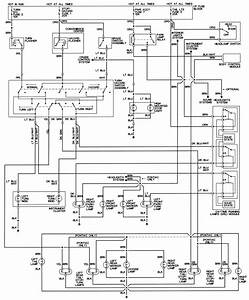 Corvette Chassis Wiring Diagram