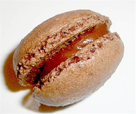 cuisine de mercotte recettes une autre recette de macarons la cuisine de mercotte