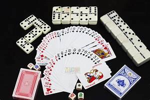 Blackjack 21 Jogatina: Juego de, cartas y, casino - Aplicaciones
