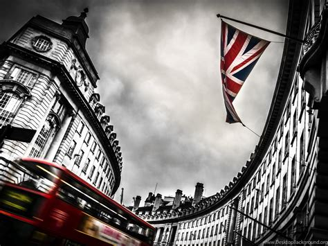 london bus  england flag wallpapers hd wallpapers desktop background
