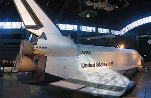 The Space Shuttle Was Almost Called 'Pegasus' | Smart News ...