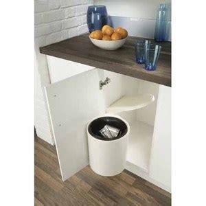 hafele door mounted swing  kitchen bin kitchens