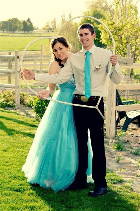 images  prom pic ideas   pinterest