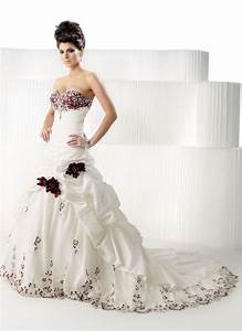 Unique wedding dress dresscab for Custom wedding dress online