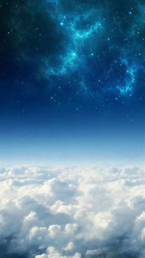 Sky Lg Phone Wallpapers 480x854 Mobile Phone Hd Wallpapers