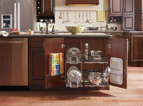 kitchen storage design kitchen storage 822 3143