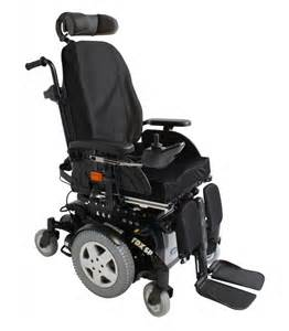 Fauteuil Verticalisateur Invacare by Invacare Tdx Sp Power Chair Invacare Tdx