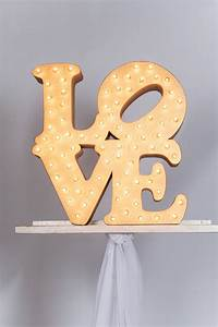 marianne39s rentals marquee letters and symbols rentals With marquee letter lights for rent