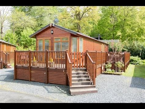 lake windermere log cabins with tubs lake district log cabin with tub langrigg lodge