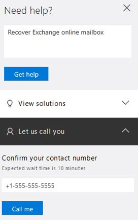 Office 365 Help by Office 365 Troubleshooting With Diagnostics Agile It