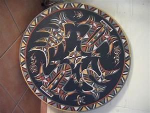 Artisanat De Guyane : blog de guyane guyane art am rindien recherches ~ Premium-room.com Idées de Décoration