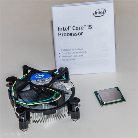 Intel Resume Technology Driver Xp by 100 Intel R Resume Technology Maintenance Resume Lukex Co Intel Resume