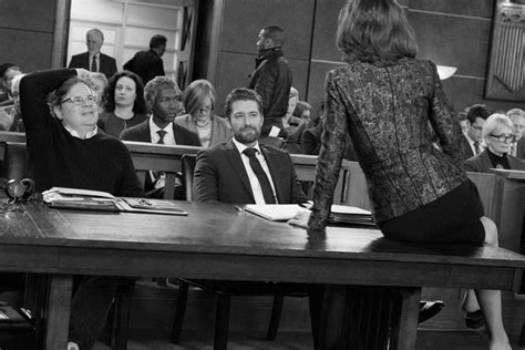 cbs confirms  good wife spin   happening