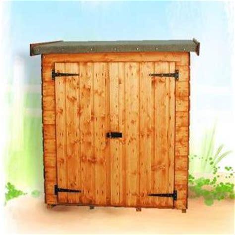 albany clutterbox andovergardenbuildings co uk