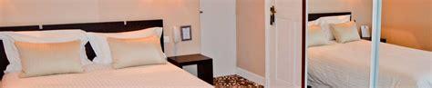 chambres d hotes biarritz pas cher louer un chambre dans l 39 hotel biarritz pas cher alcyon