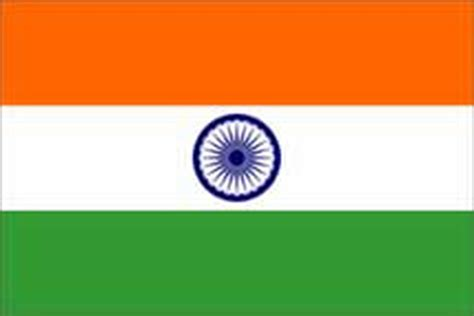 indian flag colors meaning indian national flag colors meaning in