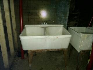 Porcelain Tubs For Sale porcelain laundry tubs for sale antiques classifieds