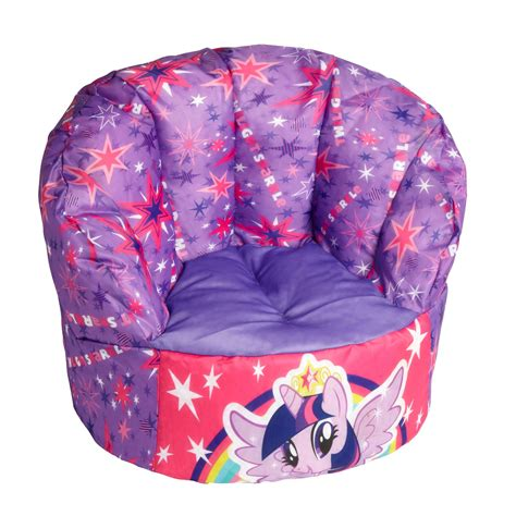 my pony 174 bean bag chair tree shops andthat