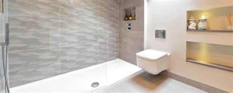 Modern Bathroom Uk by Modern Bathroom Designs Edinburgh Contemporary Bathroom