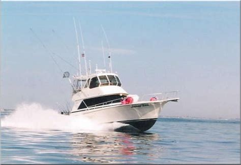 Fishing Boat Charter New Jersey by Fishing Charter Boats In New Jersey List Of Nj Charter Boats