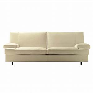 sofa bed insert sofa beds With sofa bed insert
