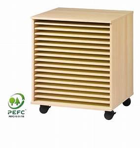 Meuble à Cases : meuble dessin 15 cases piccolo simire ~ Teatrodelosmanantiales.com Idées de Décoration