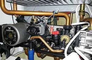 Comment Changer Une Chaudiere A Gaz : comment j 39 ai connect ma chaudi re gaz ~ Premium-room.com Idées de Décoration