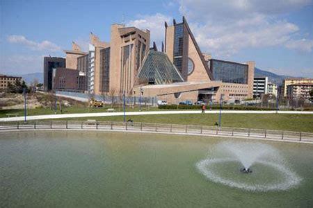 Uffici Giudiziari Roma Uffici Giudiziari Toscana Intesa Per Assegnazione