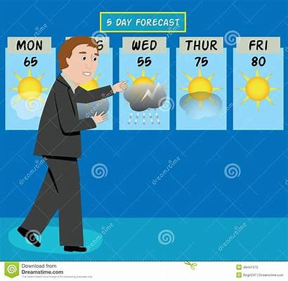 Weather Forecast Clipart Clip Clipground Cliparts