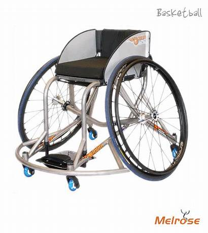 Looking Wheelchairs Disability Equal Access Guardado Desde