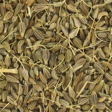 vente organic herbal tea anise anise bio too beauty food